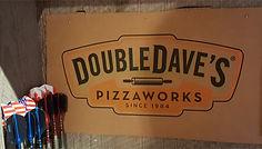 doubledaves.jpg
