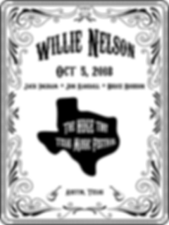 Tiny Texas 6 - no newton.png