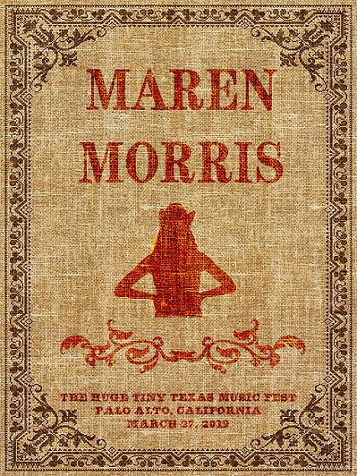 maren poster.jpg
