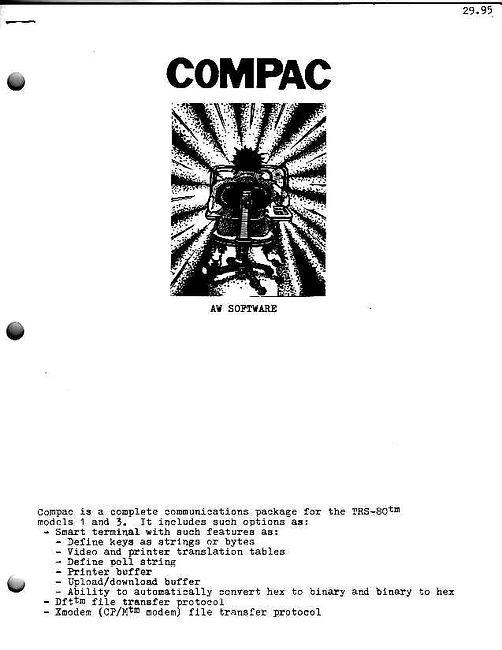 Compac Cover.75dpi.jpg