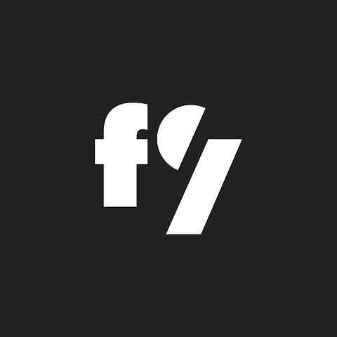 fylmjuergensen_logo_bildmarke_grauaufwei