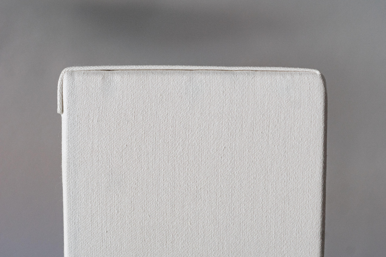 Schallabsorber Detail Seite