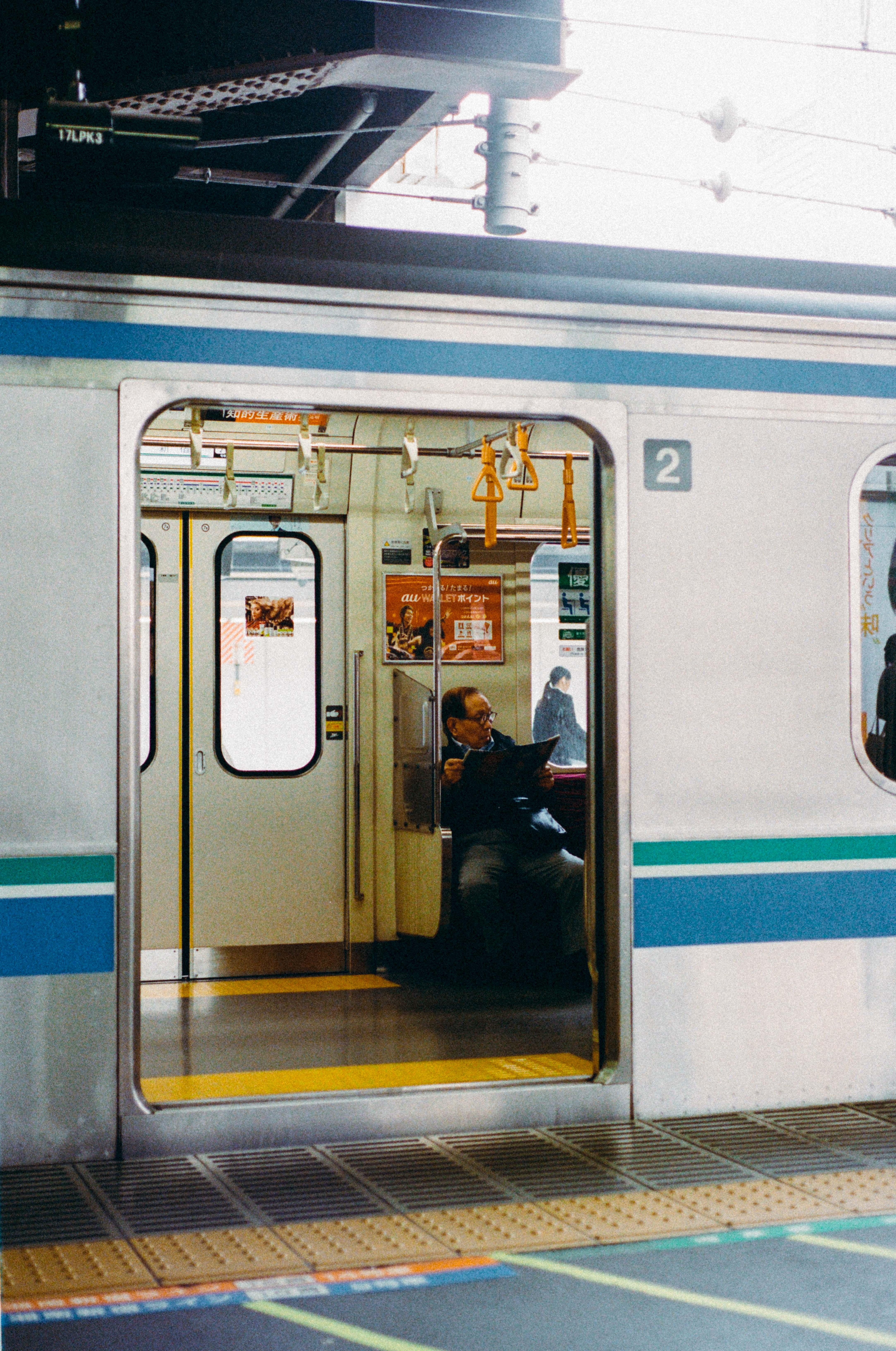 japon-16