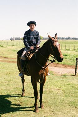 argentinanov-80