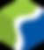 GreenMason logo