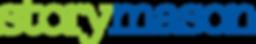 StoryMason logo 5X.png