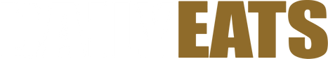 DE Logo-no tagline.png white.png