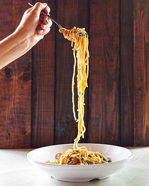spaghetti pull.jpg