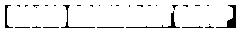 CRG Text Box Logo-WHITE.png