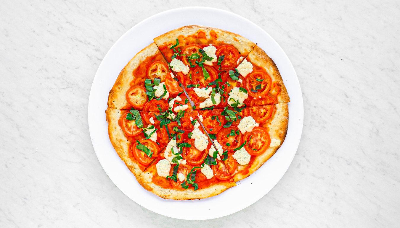 simple pizza-2.jpg