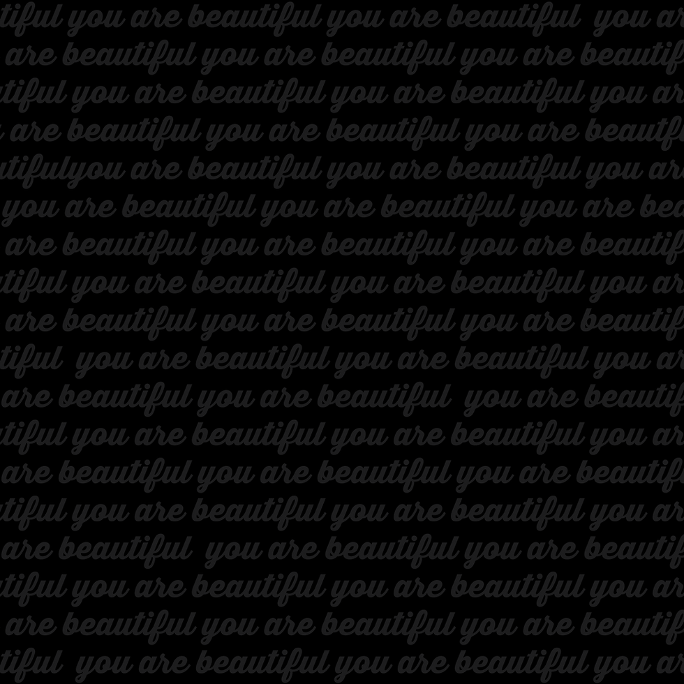 you are beautiful background-01.png