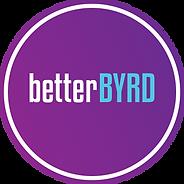 2008-BB-Logo.png