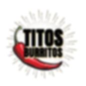 Titos Burritos logo.png