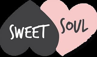 Sweet Soul Logo.png