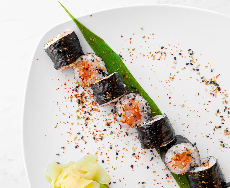 spicy hamachi.jpg
