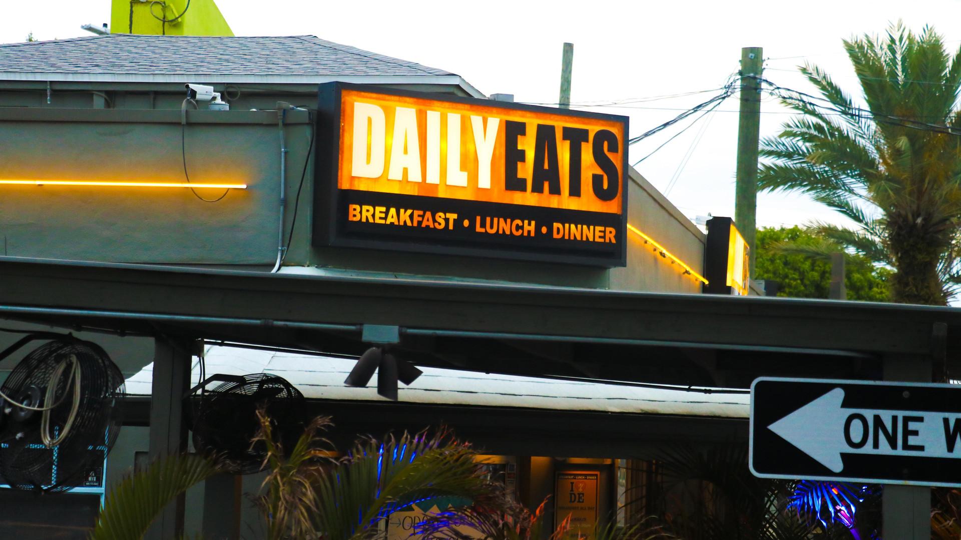 daily eats.jpg