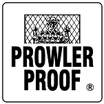 Prowler_Proof_primary_logo_2015_WhiteBG.
