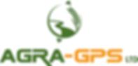 agra_gps_logo.png
