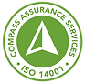 Compass-ISO-14001-Primary-Icon.png