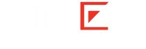 MME-Logo-negative-Trans.png
