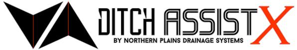 Ditch Assist X.png