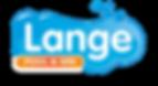 DSL_logo_CMYK-NO_BORDER.png