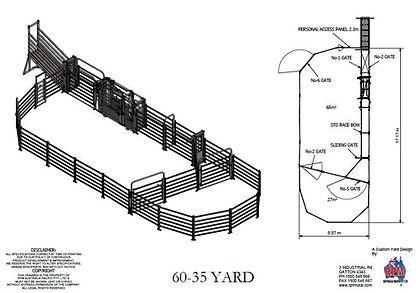 Standard+Yard+Designs-2-849x597.jpg