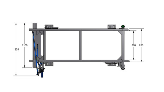 VL Innovator Dimensions - W.jpg