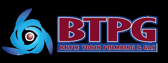 BRYCE-TOBIN-PLUMBING-&-GAS-LOGO-Horizont