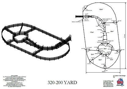 Standard+Yard+Designs-8-861x608.jpg