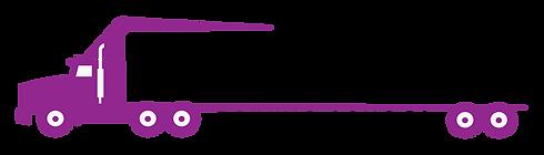 Logo Trans White Space.png