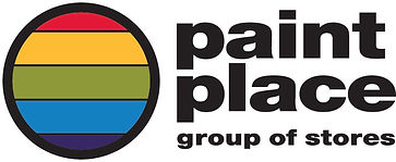 PaintPlace NEW Stacked_WO_CMYK.jpg