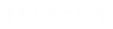 Endgame-Software-Logo---White-on-Trans.p