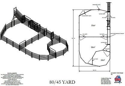Standard+Yard+Designs-3-848x587.jpg