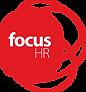 focushr-logo.png