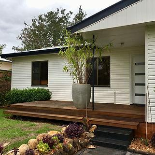 front verandah.JPG