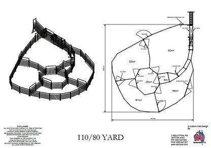 Standard+Yard+Designs-5-856x599.jpg