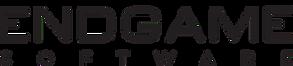 EndGame Logo Trans.png