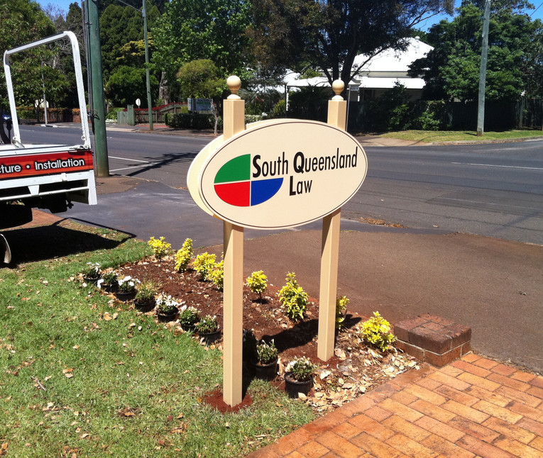 South Queensland Law (2).JPG
