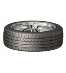 Unigrip Sportage Tyre Special - $129.00