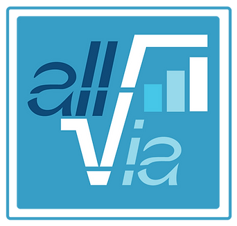 Allvia_flat.png