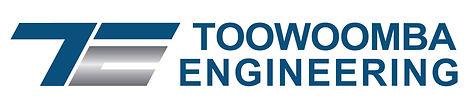 TE Logo New Metal.jpg