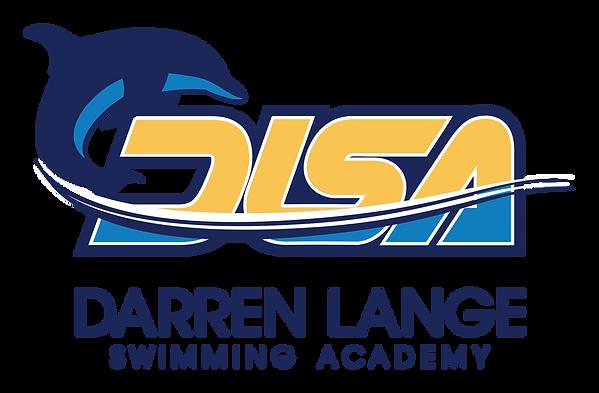 DLSA-Logo.png