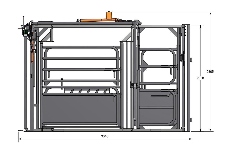 Allrounder Crush dimensions - L x H.jpg
