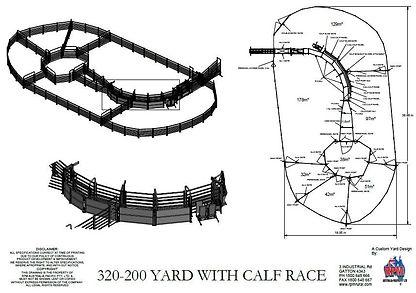 Standard+Yard+Designs-9-859x604.jpg