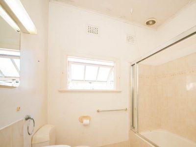 Big Tips for Bathroom Renos