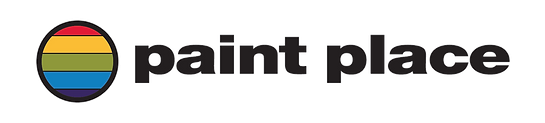 Paint-Place-Logo.png