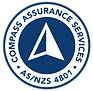 Compass-AS-NZS-4801-Primary-Icon.png