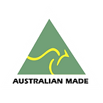 Ausmade-Tags_610x463-610x305.png