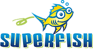 SuperfishSwimSchools_ReverseLogo.png